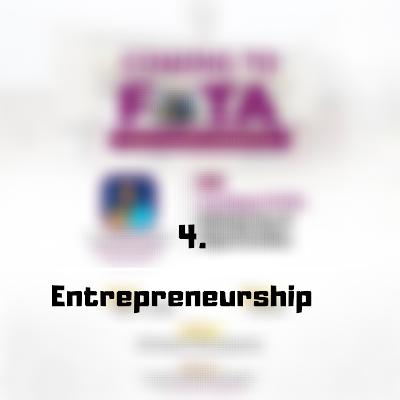 Entrepreneurship Skills - FutaNewsandGist