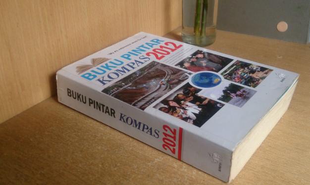 penulis menulis saad pamungkas jember