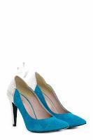pantofi-stiletto-de-ocazie12
