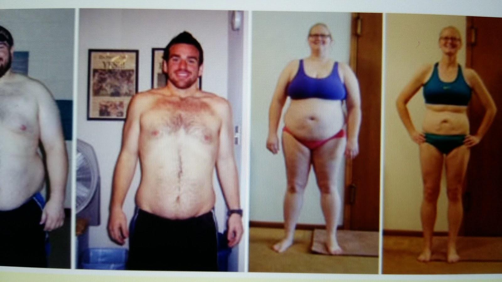 Massagem de vácuo de perda de peso das respostas de casa