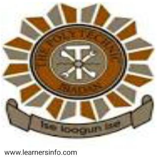 BEST POLYTECHNICS IN NIGERIA