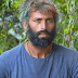 Survivor - Αλέξης για αποχώρηση Chris: «Δεν μπορώ να συνέλθω από το σοκ» (videos)