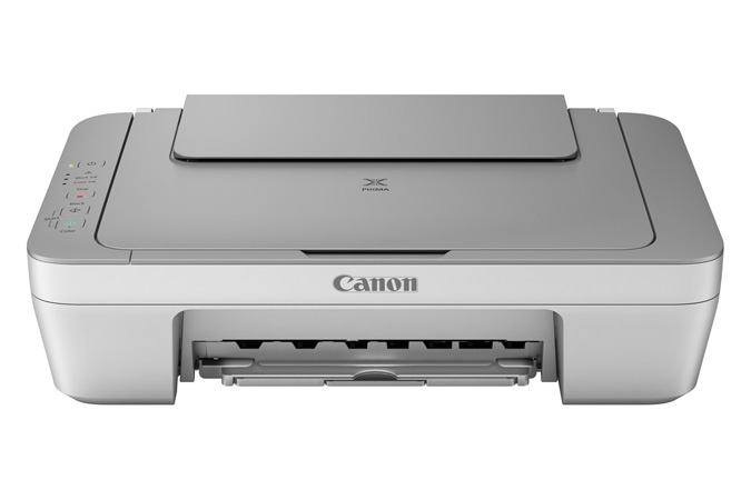 Printer Canon PIXMA MG2420 Driver Download for Windows and ...