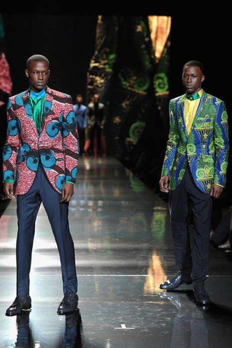 men's native african fashion prints (1)