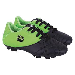 Sepatu Sepakbola Anak CNS 071