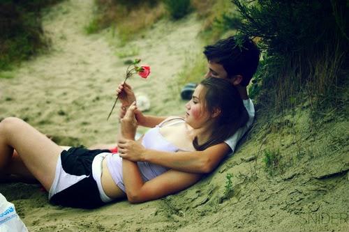 Những cách giữ người yêu phản tác dụng