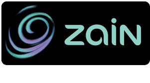 وظائف خالية فى شركة الزين للكيماويات فى مصر 2018