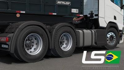 LS Wheels Pack v0.6.1 - 1.34.x