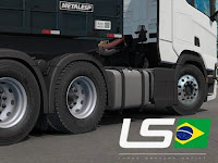 LS Wheels Pack v0.6.1 - 1.34.x