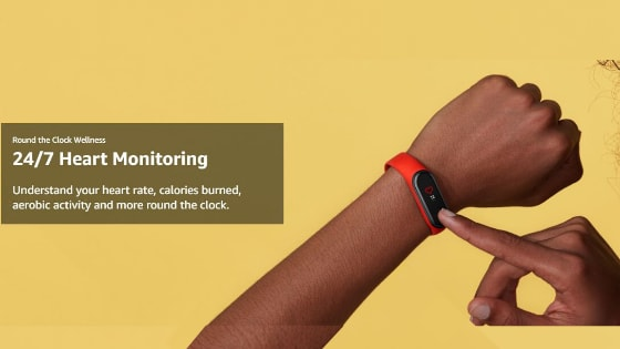 Mi-Band-4-Features-Review-price