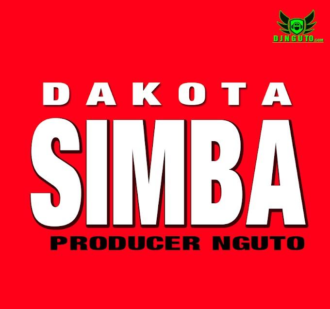 New AUDIO | Dakota | SIMBA SPORT (SINGELI) Download NOW