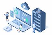 Host Situs Web Blog Anda Gratis Atau Berbayar
