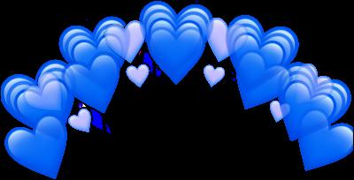 Cara Membuat Efek Love Berwarna Warni Saat Di Klik di Blogspot
