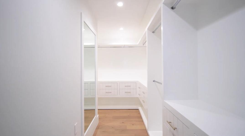53 Photos vs. Tour 5527 Sylvia Ave, Tarzana, CA Luxury Home Interior Design