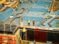 Kontraktor Konstruksi Bangunan Gedung Tips 5 Elemen Penting
