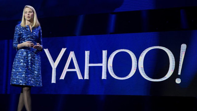 Yahoo Kembali Diretas Hingga 1 Miliar Akun Pengguna Dibobol, Ini Dia Tips Pengamanannya