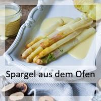 http://christinamachtwas.blogspot.de/2018/04/spargel-aus-dem-ofen-sauce-hollandaise.html