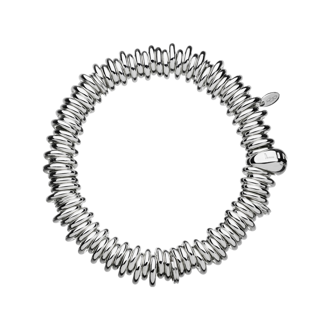 With an undeniably iconic status and stores all over the world, Links of London is a highly esteemed jewellery and watch brand that boasts quirky British flair, uncompromising craftsmanship, premium materials, and imaginative designs.