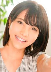 Actress Risa Morisawa