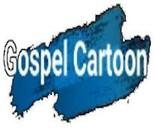 Gospel Cartoon Ao Vivo