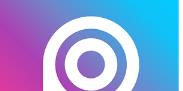 Download PicsArt Photo studio v9.27.0 (No Ads + Premium)
