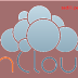 mengistall owncloud
