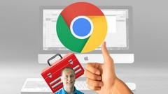 Chrome DevTools Introduction 2020 Web Developers Guide