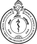 Chitra Tirunal Institute for Medical Sciences and Technology (SCTIMST), Thiruvananthapuram Walk-In Interview for the post of Library Apprentice