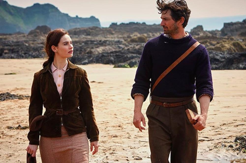 Filmowy piątek - 5 filmów romantycznych w lat 2010