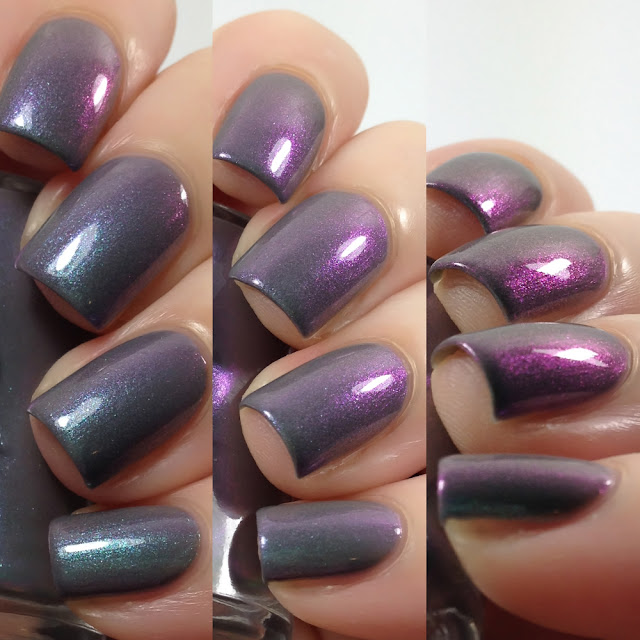 Great Lakes Lacquer-U.S. 2