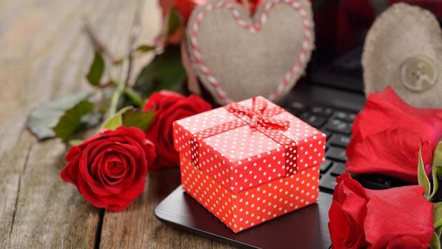 Voucher-Valentine-2020-dari-BLANJA.com-Siap-Memeriahkan-Hari-Valentine-Kalian