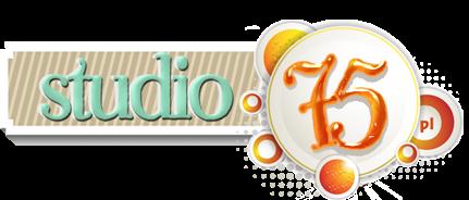 www.studio75.pl