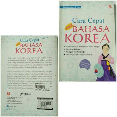 mahir-bahasa-korea