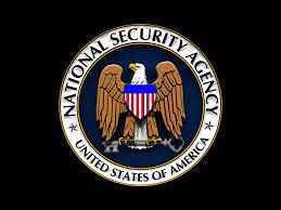NSA_w3technology.info