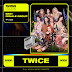 VOTE for TWICE on the 2020 Mnet Asian Music Awards
