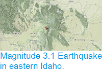 http://sciencythoughts.blogspot.co.uk/2013/12/magnitude-31-earthquake-in-eastern-idaho.html