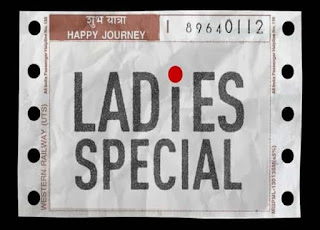 Ladies Special Season 3 on Sony TV: Cast, character real name, Story, Wiki, Timing