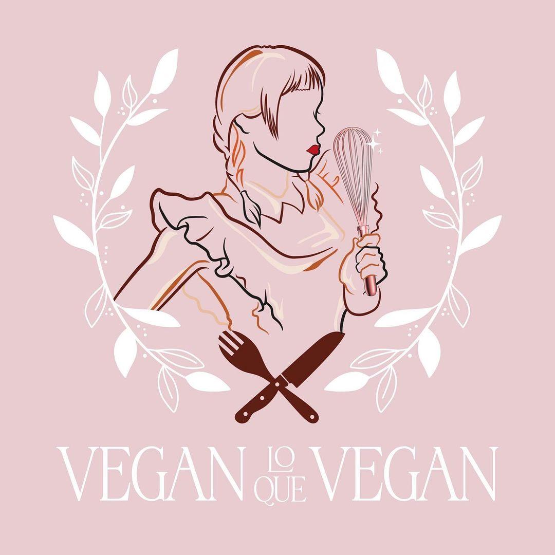 Vegan lo que Vegan