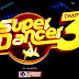 Super Dancer 3 Starting Date, Time: Sony TV Timings Announced