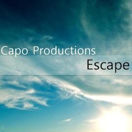 Playlist Escape Capo Productions Pure Music