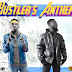 DOWNLOAD MUSIC MP3: Hustlers Anthem- Mayorkun Ft Jeblinx | Jeremy Spell Blog