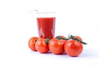 اهمية فوائد عصير الطماطم ... متعددة و مذهلة !!!