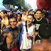 PIRARUCU DO MADEIRA: 'A rua é do povo', diz Luciana Oliveira após polícia tentar proibir o desfile do bloco