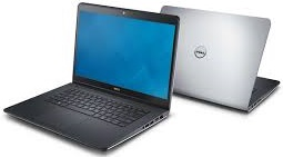 Dell Inspiron 5548 Drivers For Windows 10 (64bit)