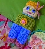 http://translate.google.es/translate?hl=es&sl=de&tl=es&u=http%3A%2F%2Fcreativecrochettoys.blogspot.com.es%2F2015%2F03%2Fbedtime-dolly.html