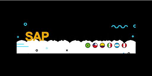 SAP Labs Innomarathon - Consultoria-SAP