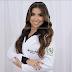 Enfermeira Nayara Lacerda, uma vida dedicada à cuidar do próximo