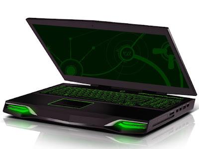 ダウンロードNvidia GeForce GTX 570M(ノートブック)最新ドライバー