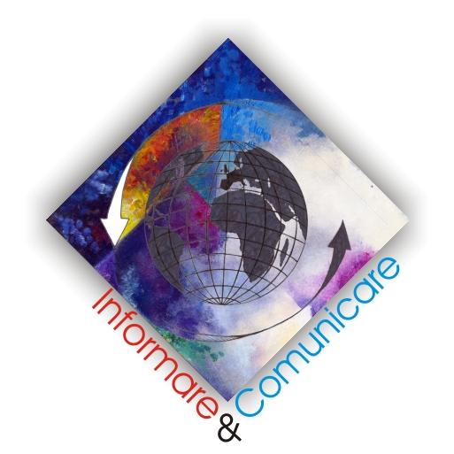 Informare & Comunicare