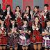 Mewujudkan Resolusi ala Lagu JKT48